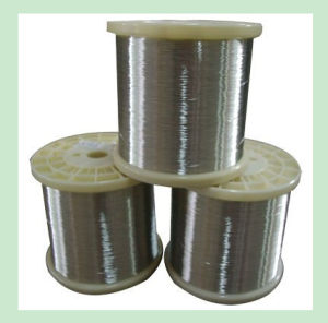 CCAM Tinned Wire