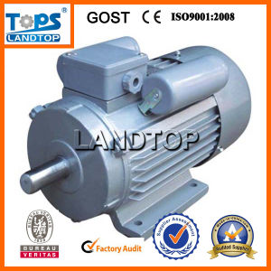 LTP YC Series 220V Shaded Pole Motor
