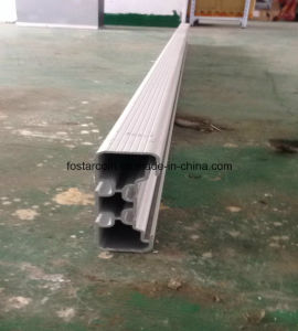 Four Wheel Positioning Equipment Wholesale pictures & photos