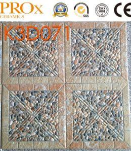 Cobble Tiles Porcelain Tile Ceramics Wall And Floor By Spain Design