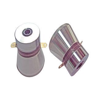 Ultrasonic Transducer Jyd-5028