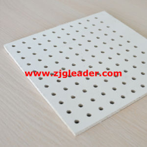Fire Proof PVC Coated MGO Board Ceiling Panel pictures & photos