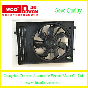 OEM 25380-2e100 for Hyundai Tucson 2.7 DC 12V Car Fan