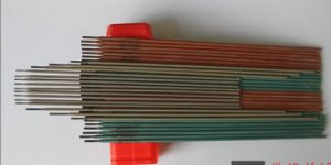 Hot Sell Aws E6013, Aws E7018 Welding Electrode pictures & photos