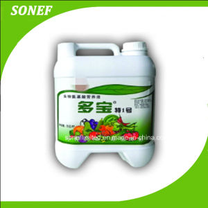 Manufacture Activated Liquid Amino Acid Fertilizer pictures & photos