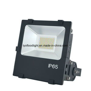 High Power UL Listed 300W LED Flood Light