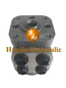 China Bzz Hydraulic Steering Unit Orbitrol