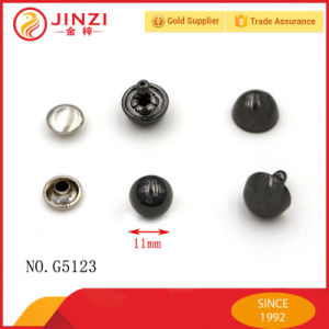 Fashion Decorative Pop Metal Rivets and Studs pictures & photos