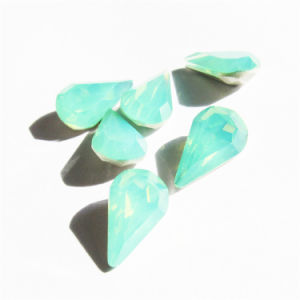 Jewelry Bead of Fancy Stone for Crystal Diamond Accessories pictures & photos