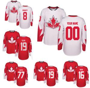 142fb6d8ad5 China Ice Hockey Jerseys