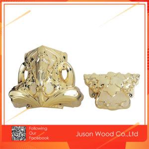 China Casket Accessories, Casket Accessories Wholesale