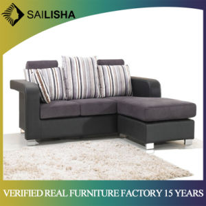 Pleasing New Modern Style Couch Home Furniture Top Living Room Corner Sofa Uwap Interior Chair Design Uwaporg