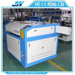 China Handicraft Machine Handicraft Machine Manufacturers