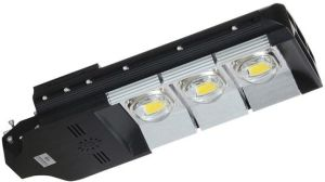 120W Street Light Meanwell Power COB Bridgelux Chip 3-5 Years Warranty pictures & photos