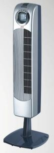Tower Fan (SY2605)