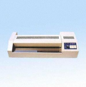 Laminator (AL-320) pictures & photos