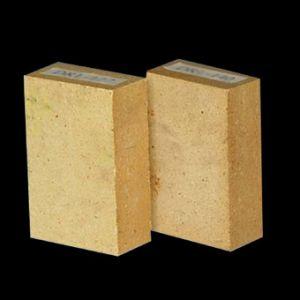 High Aluminium Brick for Industry Furnace (ALP80)
