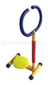 Wriggling The Waist/Children Fitness Equipment (ZY-2508)