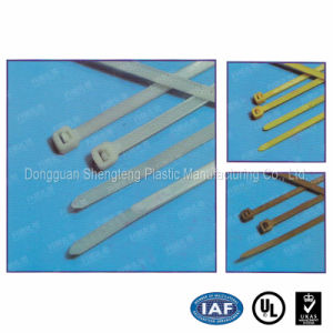 Cable Tie (6.0-200)