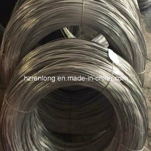 Factory Price Carbon Spring Steel Wire
