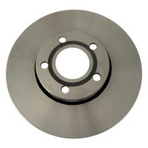 High Quality and Cheap Price Brake Discs/Rotors with Ts16949 Certificate for Korean Cars pictures & photos
