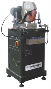 Single Head Cutting Machine (LJB-350A)