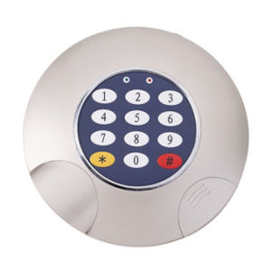 Safe Lock / Electronic Safe Lock (SJ841) pictures & photos