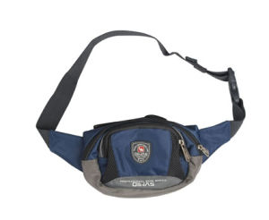 Sporting Waist Bag/Leisure Waist Bag/Fashion Waist Bag