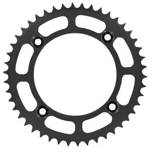 Motorcycle Sprocket - Gear/428 pictures & photos