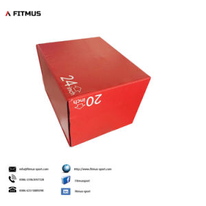 Box Jumps For Sale >> Foam Plyometric Boxes Soft Plyo Boxes Plyometrics Boxes Foam Plyometric Boxes For Sale Plyo Foam Boxes Plyometric Equipment