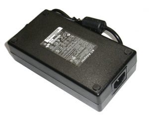 Laptop AC Adapter for Acer 19V 7.9A (SNT-AC05)