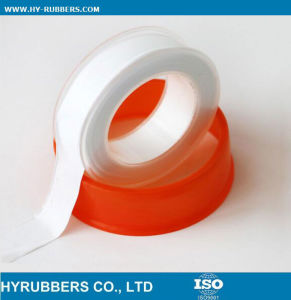 8m PTFE Thread Seal Tape Malaysia pictures & photos
