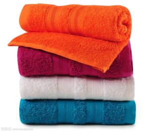 Towel-30 pictures & photos