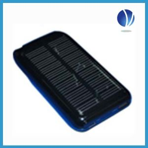 Solar Charger, Solar Mobile Charger, Travel Solar Charger