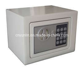 Mini Safe Box with High Quality and Cheap Price (YLBX004)