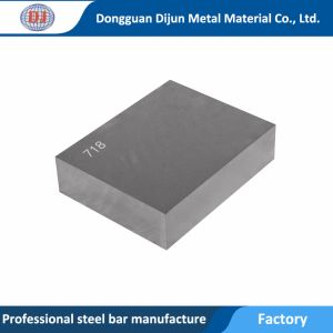 Wholesale Steel Products
