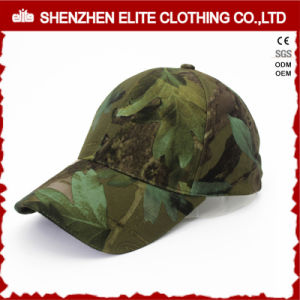 Custom Sublimation Fashion Golf Baseball Sports Cap (ELTBCI-23) pictures & photos