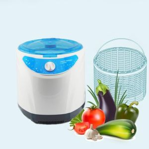 400mg/H Output Ozone Water Purifier Sterilization Vegetable Sterilizer pictures & photos