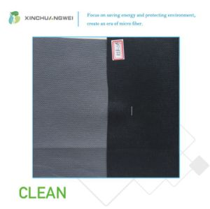 Steel Construction Insulation Material Waterproof Breathable Roofing Membrane Vapor Barrier pictures & photos