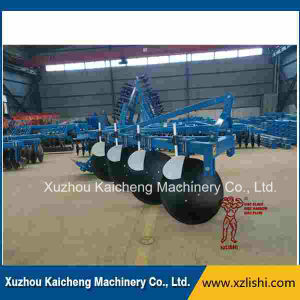 Agriculture Machine 1ly-425 Disc Plough pictures & photos