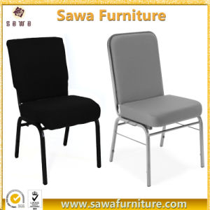 China Cheap Stackable Church Used Stacking Banquet Chairs - China ...