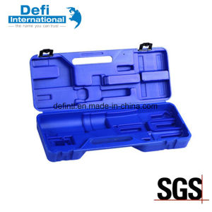 Functional and Durable Blow Molding Plastic Tool Box pictures & photos