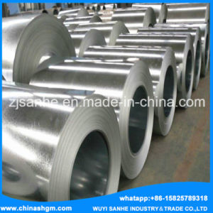 Top Quality 430 Stainless Strip for Vietnam Market