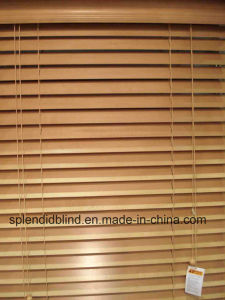 Unique Blinds Windows Wooden Blinds Fashion Blinds