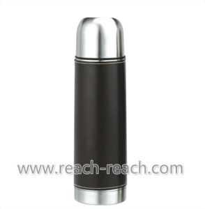 Water Bottle, Thermos, Coffee Mug, Stainless Steel Vacuum Flask (R-8017) pictures & photos