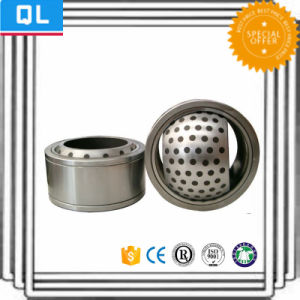 8db7a511f32 China Extremely Competitive Price Spherical Plain Bearing - China Rod End  Bearing