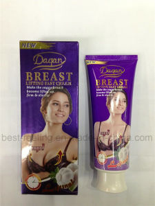 Safety and Effective Firming Development Breast Enhancer Products