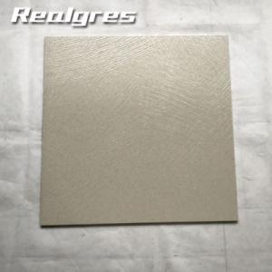 Niro Granite Porcelain Tile Full Body