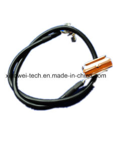 "7/8"" Grounding Kit for Coaxial Feeder Cable Clamp pictures & photos"