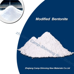 Wholesale Additive Products